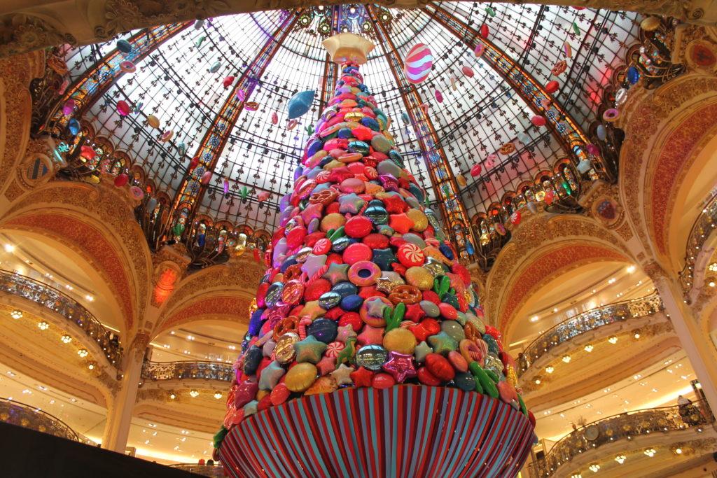 Noel Weihnachten