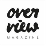 Overview Magazine